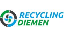 Recyclage Diemen