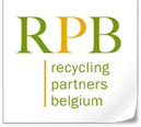 Recycling Partners Belgique - RPB